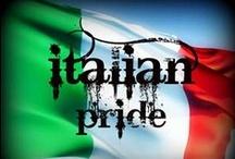 Capish Italiano?