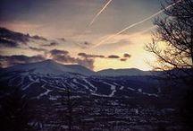 Insta-Shots: Breckenridge