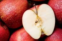 Apple ♥ Eats