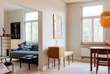 hotels & ferienwohnungen / Gerade weil es zu Hause am Schönsten ist ist es mir besonders wichtig auch im Urlaub mit Stil zu wohnen. Hier pinne ich stylische Ferienwohnungen und Häuser, Design Hotels, Pensionen und B&Bs, die eine Reise wert sind.