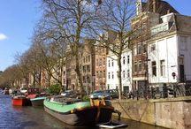 amsterdam // amsterdam