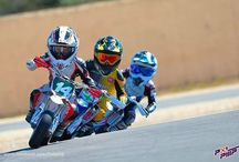 Moto GP / Fast Bikes and the best riders in the world!! / by @RIDE LIKE THA WIND