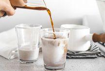 kaffee liebe // coffee lover