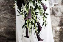 wedding_black&white