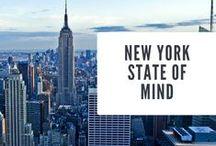We <3 NYC