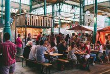 """berlin // berlin / Du bist verrückt mein Kind Du musst nach Berlin - hier findet Ihr Tipps zu Shops, Cafés, Restaurants und Sehenswürdigkeiten rund um die Hauptstadt Berlin. Weil Berlin """"The place to be"""" ist! // My favorite shops, cafés, restaurants and hot spots in Berlin. Because Berlin is the place to be!"""