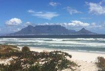 südafrika // south africa / Südafrika war so ganz anders als erwartet - und so unglaublich schön! Am besten hat es mir am Kap und in Kapstadt gefallen. Südafrika, das bedeutet leckeres und frisches Essen, der Neighbourgoodmarket in der Old Buiscuit Mill, Tafelberg, Wale, Pinguine, Elefanten und unglaubliches Licht!