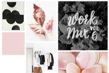 moodboard_inspiration