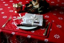 Christmas Ideas / We collect in this board all these nice ideas to help you inspire this Christmas.