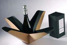 Premium Packaging / Spotlighting innovative packaging we find inspiring!