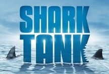 As Seen On Shark Tank / Featuring the best product ideas from the ABC show, Shark Tank