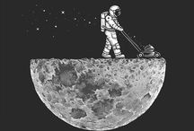 astronauten.liebe