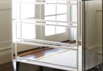 Decor: Master Bedroom
