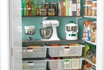 Organization Overload / Office supplies and organization solutions / by Amber V Hammond | Designer