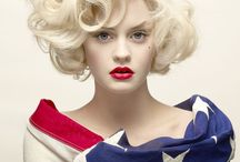 Red..White..Blue