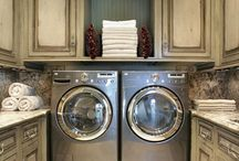 Lovable Laundries