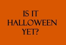 """hAllOwEEn / 'Tis now the very witching time of night, When churchyards yawn and hell itself breathes out Contagion to this world."""" William Shakespeare"""