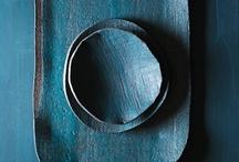 aqua/turquoise, love the colour