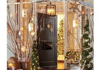 Christmas Entries
