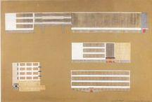 Arte - Bauhaus / by Mónica Lapaz