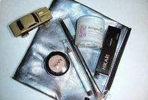 Beautybox/subscription bag / Ipsy, birchbox , etc