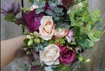 By Sisters In Bloom / These are pictures of our own creations, feel free to pin & please credit. Bloom on!  Nämä kukat ovat omia luomuksiamme, pinnaa vapaasti & kiitos kun mainitset lähteen. Aurinkoa!