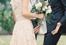 My Wedding  / by Lisa Andrews