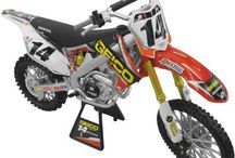 Kids gifts / by MotoSport .com