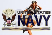 Anchors Aweigh!!! / Anchors Aweigh, my boys, Anchors Aweigh. Farewell to foreign shores, We sail at break of day-ay-ay-ay. Through our last night ashore, Drink to the foam, Until we meet once more. Here's wishing you a happy voyage home.  / by Steve Parker