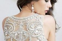 Weddings / Ideas on weddings gowns, bouquets, invitations, etiquette, traditions and more that you love.