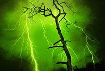 """~FrAnKenSTeiN~ / """"If I cannot inspire love, I will cause fear!""""  ― Mary Shelley, Frankenstein"""