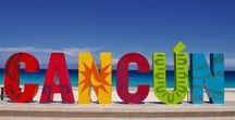 Cancun 2017