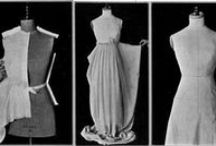 sew+fabric