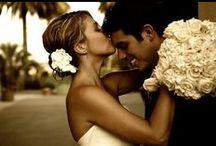 Wedding Wonders!