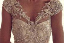 Bridal Bliss!