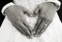 Wedding Ideas / by Lisa McCarty