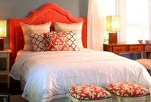 Beautiful Bedrooms / Bedrooms design ideas for every style / by Quicken Loans