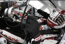 Quicken Loans Racing / For the racing fan in us all / by Quicken Loans