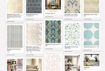 Pinterest Contest / We would like to thank all of the talented designers who created Pinterest boards featuring Schumacher. We loved seeing how Schumacher's products and images can be used for inspiration. It was difficult to select from all of the incredible boards. Congratulations to the winners on their boards: / by Schumacher — Home Décor