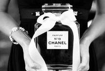 Ladies Love Luxury!