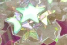 Sparkle Sparkle little fairy