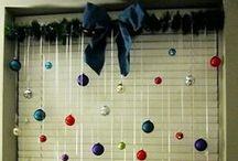 → Holiday fun / by Brittany Miller