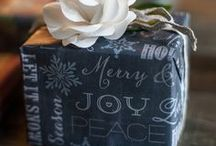 Gifts Under $20 / Budget friendly but oh-so special! / by Aerie by American Eagle