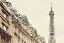 Paris / Things to do and discovery in Paris!