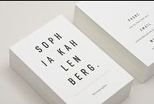 Design   Books & Cards