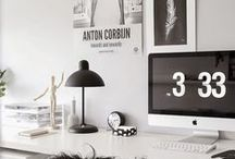 Design   Home Office