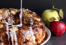 Fall Recipes / by Quicken Loans