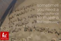 Admaker ads