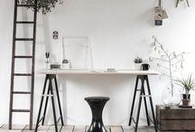 | Studio / Showroom |