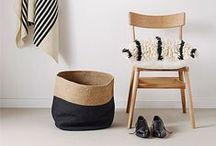 | Home - Ideas & Inspiration |